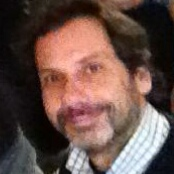 Photo of Giuliano Campo