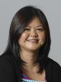 Photo of Jasmine Lay-Cheng Lim
