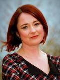 Photo of Siobhan O'Neill